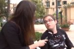 Manca il servizio di trasporto, scuola negata ad un ragazzo disabile a Palermo