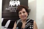 Amici della Musica, presentata a Palermo la nuova stagione di concerti