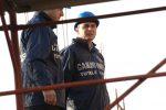 Lavoro nero, controlli nelle aziende agricole di Castelvetrano: scattano sanzioni per 6.500 euro
