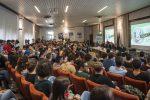 """Al via a Palermo """"No Smog Mobility"""" tra idee e soluzioni ecosostenibili"""