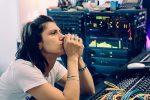 """Esce """"Diari aperti"""", torna Elisa: è il mio album più intimo"""