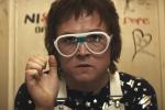 Rocketman, nel 2019 al cinema il film sulla vita di Elton John