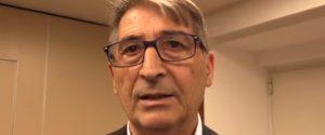 """Palermo, il segretario della Cgil: """"Reddito di cittadinanza? Solo assistenza"""""""