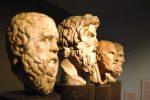 Si inaugura la prima edizione del Festival delle Filosofie, gli eventi a Palermo