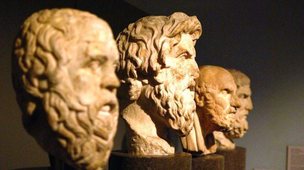 festival delle filosofie, Palermo, Cultura