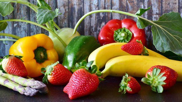 stress frutta verdure, Sicilia, Società