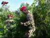 Scoperta una piantagione e 11 chili di marijuana a Centuripe