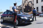 Aggrediti e picchiati per non aver pagato, arrestata una famiglia di parcheggiatori abusivi a Palermo