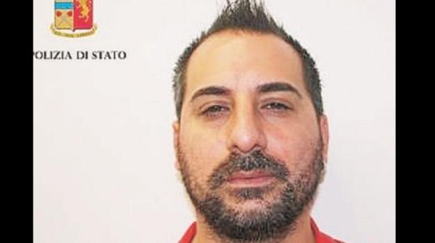 Francesco Crisci