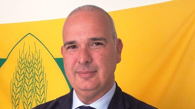 AGRICOLTURA, fondi ue, Sicilia, Economia