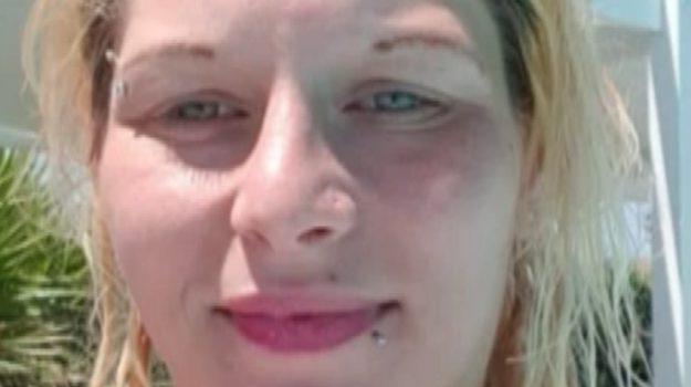 Scomparsa Gessica Lattuca, trovate tracce di sangue in casa dell'ex convivente