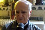 """Sfilata dei Santi nel centro storico di Palermo, l'organizzatore: """"Alternativa ad Halloween"""""""