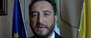 """L'attacco di Cancelleri: """"Il Pd in Sicilia deve essere commissariato"""". La replica: """"Lo quereliamo"""""""