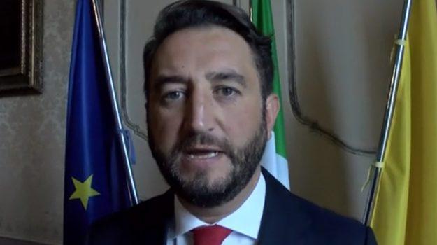 governo, Giancarlo Cancelleri, Sicilia, Politica