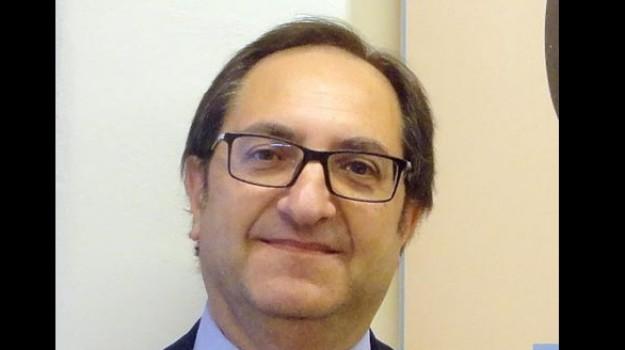 Risultati immagini per foto del dirigente del genio civile di catania
