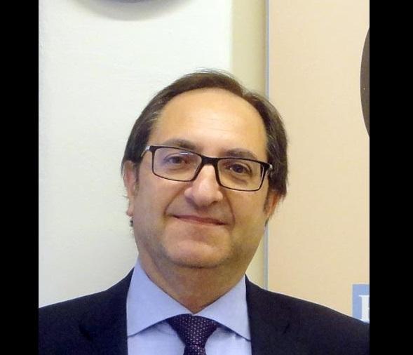 Maltempo, indagine al Genio civile di Catania: si dimette il ...