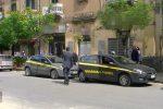 """""""Operazione Camaleonte"""" a Enna: sequestro da 1,5 milioni per bancarotta fraudolenta"""