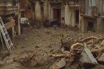 Alluvione di Giampilieri, Messina ricorda le 37 vittime