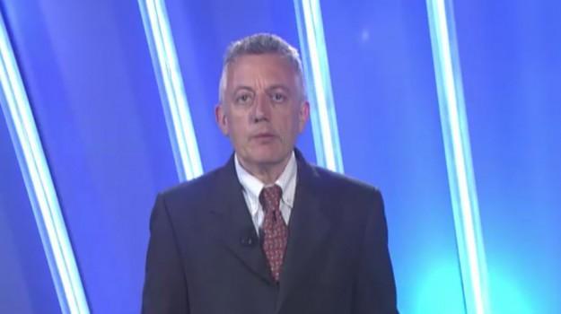 Il notiziario di Tgs edizione dell'1 ottobre – ore 20.20