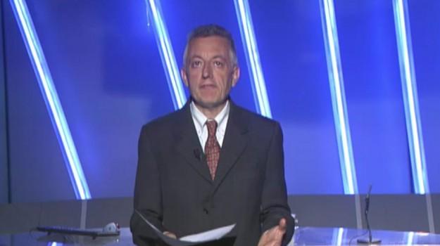 Tg Flash edizione dell'1 ottobre – ore 18