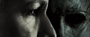 """Dopo 40 anni, """"Halloween"""" torna a terrorizzare il pubblico: il trailer del film con Jamie Lee Curtis"""