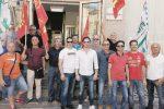 Priolo, salvi 123 posti di lavoro: per gli operai della ex Set assunzioni a tempo indeterminato