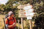 Trekking alla scoperta dei borghi: tutto pronto per la prima edizione del Cammino dei Nebrodi