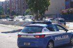 Arrestati tre pusher tra Brancaccio, Ballarò e piazza Turba a Palermo