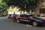 Multe da 18 mila euro a 17 parcheggiatori abusivi nel centro storico di Palermo