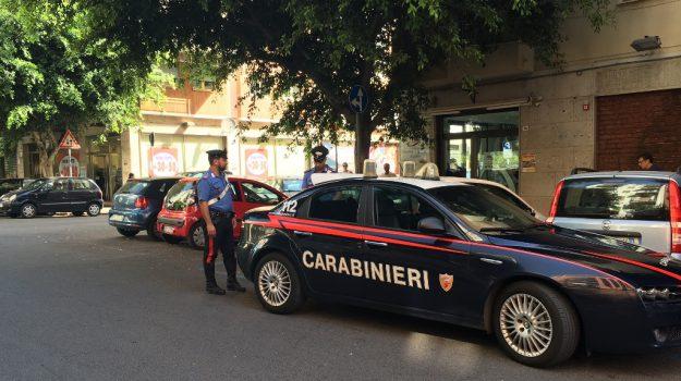 parcheggiatori abusivi a Palermo, Palermo, Cronaca