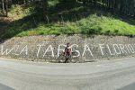 Sport e turismo, in bicicletta tra le strade della Targa Florio