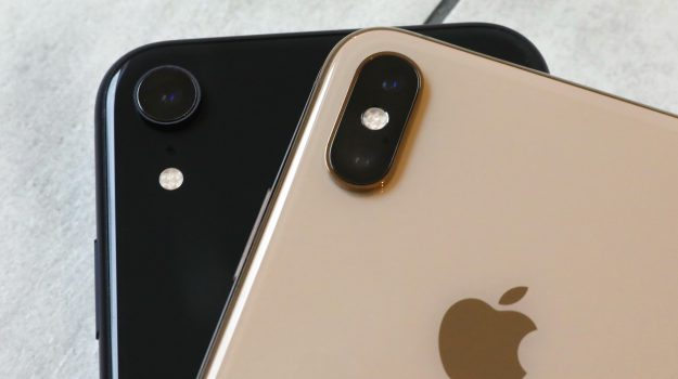 Apple, la domanda per i nuovi iPhone è bassa: tagliata la produzione