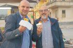 Ficodindia Fest, successo per la due giorni a Santa Margherita Belice
