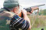 Piani venatori non rinnovati: a Ragusa l'ira dei cacciatori