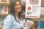 """""""Io leggo perchè"""", a Trapani parte un progetto educativo sulla lettura"""