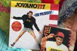 Jovanotti For President, l'album di esordio compie 30 anni: esce edizione rimasterizzata