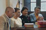 """""""La fuitina sbagliata"""", clip in esclusiva del nuovo film dei palermitani I soldi spicci"""