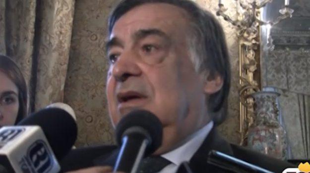 Revisione sul rendiconto, il punto al Comune di Palermo