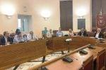 Rete ospedaliera di Avola e Noto, vertice tra i sindaci e l'assessore Razza
