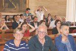 Basta dirigenti al Comune, a Licata è scontro aperto
