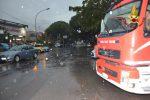 Maltempo in provincia di Palermo, in prefettura un centro di coordinamento per i soccorsi