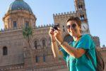 Amanti della fotografia raccontano Palermo, il video della Photo Marathon