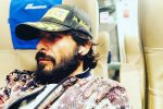 Erre11, Marco Bocci debutta alla regia: al via le riprese del suo nuovo film