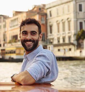"""""""Voglio"""" e """"Buona vita"""", Marco Mengoni torna alla musica con due nuovi singoli"""