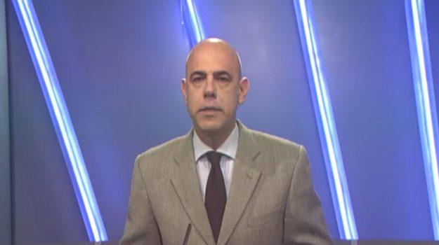 Il notiziario di Tgs edizione del 31 ottobre - ore 13.50