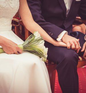 """Sposarsi a Palermo, wedding planner da tutto il mondo per """"Belief Retreat"""""""