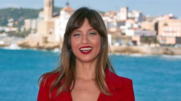 regine serie televisione, Sicilia, Cultura