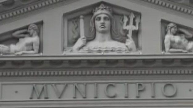 Morto per colpa di un tombino, maxi risarcimento dal Comune di Messina