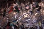 Marionette e burattini, al via la nuova stagione del Museo Pasqualino a Palermo