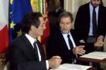 """Sanità, intesa Sicilia-Lombardia per l'emergenza medica. Musumeci: """"Seus si occuperà di altro"""""""